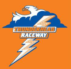 Speed thunderhead