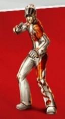 File:Taejo-SpeedRacer-Game.jpg
