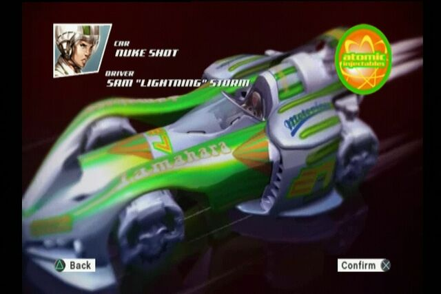 File:Nuke Shot-SpeedRacer-Game.JPG