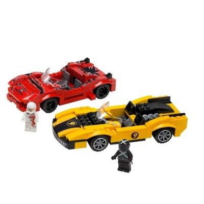File:Lego5.jpg