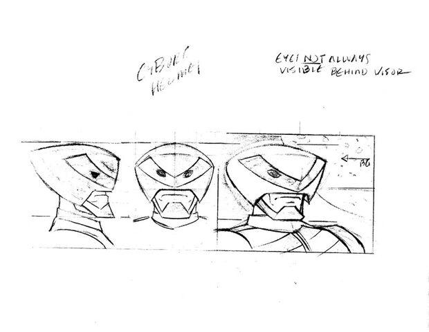 File:CyborgRotation.jpg
