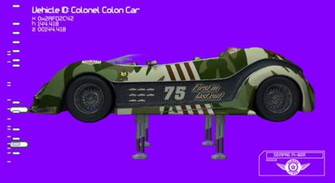 File:Colonel Colon's Street Car-SpeedRacer-Film.jpg