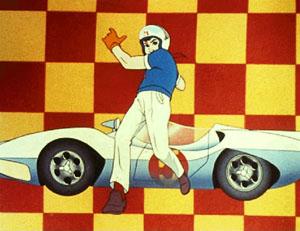 Speedracer1967