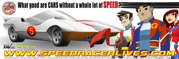 File:Speed Racer Lives web banner.jpg