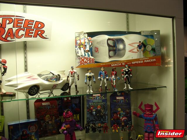 File:Speed Racer Lives SDCC Toy.jpg