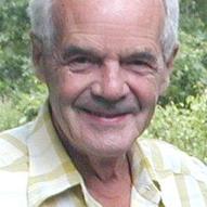 Peter Fernandez