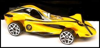 File:Racerxracecar.jpg