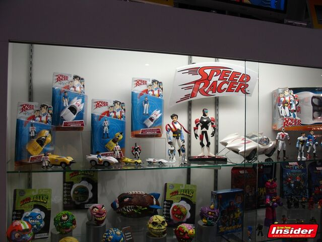 File:Speed Racer Lives SDCC Toy 2.jpg