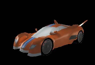 File:Nitro car SRL.png