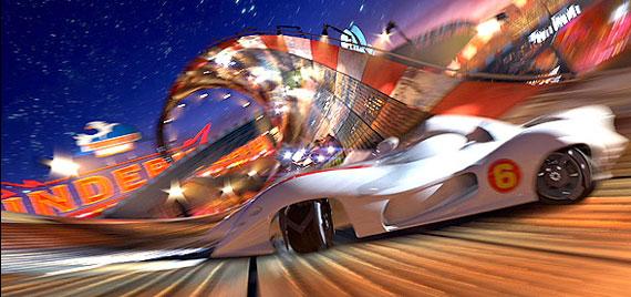 File:Speed-racer-dec1.jpg