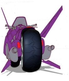 File:Vortex vehicle rear SRL.png