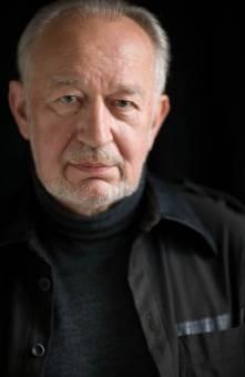 Krzysztof Kumor