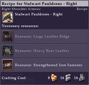 RecipeStalwartPauldronsRMO