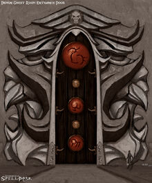 8-demon-chests-door.jpg