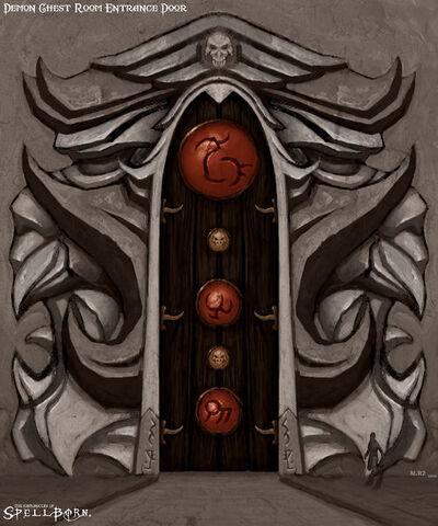Файл:8-demon-chests-door.jpg