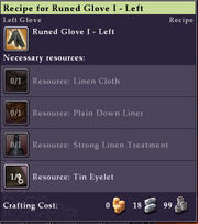 Recipe-Runed-Glove-I-Left-Mouseover