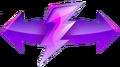 EnergyHorizontalTile.png