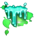 PlantSpellIceLockedTile.png