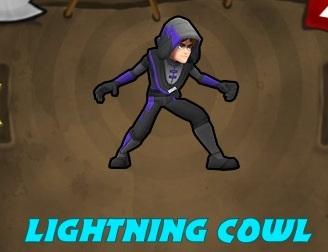 File:Lightningcowl.jpg