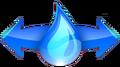 WaterHorizontalTile.png