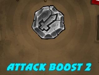 File:Attackboost.jpg