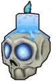 FrostfireSkull.png