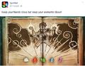 Thumbnail for version as of 02:08, September 5, 2014