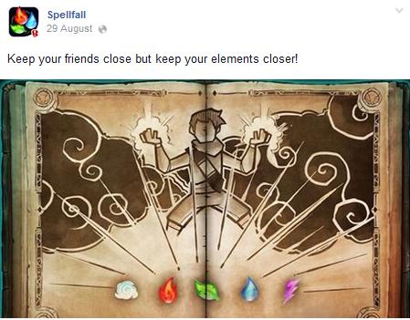File:FBMessage-KeepFriendsClose-Full.png