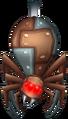 Arachnoid.png