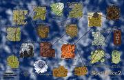 Weltkarte sf2