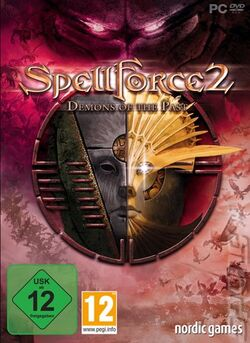 -SpellForce-2-Demons-of-the-Past-PC-