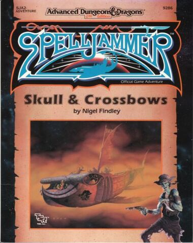 File:SJA2 Skull and Crossbows.jpg