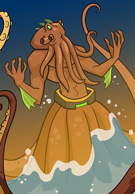 File:Kraken A.jpg