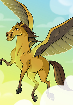 File:Pegasus A.jpg