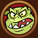 Faction Goblin Large