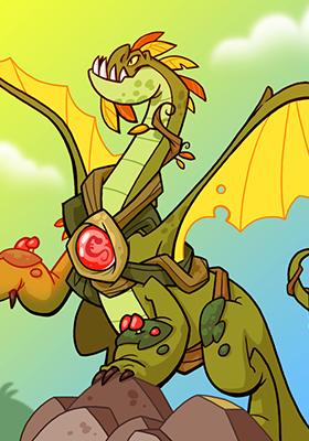 File:Dragon Of Life B.jpg