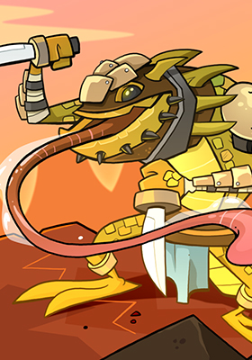 File:Horned Lizard C.jpg