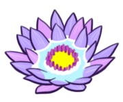 Item Pooling Lotus