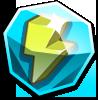Energy cap item
