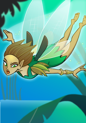 File:Fairy A.png