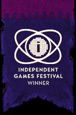 File:IGF Award.png