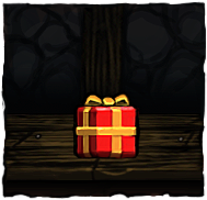 File:SpelunkyHD MysteryBox Item.png