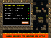 Spelunky portable import 1