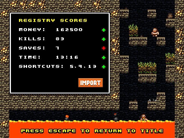 File:Spelunky portable import 1.png