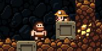 Caveman/Classic