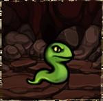 XBLA Snake