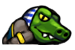 File:Crocdude corpse.png