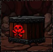 Powderbox