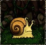 XBLA Snail