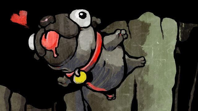 File:Pug Damsel Art Large.jpg